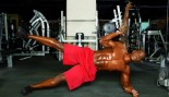 A True Test of Fitness: The Gladiator Press thumbnail