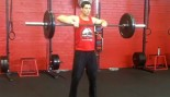 25 Solid Training Tips for Greater Strength and Muscle Growth thumbnail