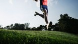 Get a Leg Up On the Best Surfaces to Run On thumbnail