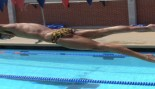 2012 USA Olympic Swimmer Matt Grevers  thumbnail