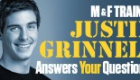 Muscle and Fitness Facebook Q&A Answers #7  thumbnail
