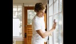Men Who Do Housework Really Clean Up in the Bedroom thumbnail