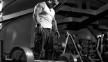 The Lift Doctor: Bigger Arms and Barefoot Training thumbnail