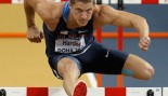 Trey Hardee: Two-Time Reigning Decathlon World Champion  thumbnail