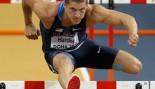Trey Hardee: Two-Time Reigning Decathlon World Champion  thumbnail