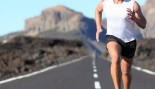 Cardio Training and Your Heart thumbnail