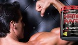 Supplement of the Week: Nutrex Hemo Rage Black Ultra Concentrate thumbnail