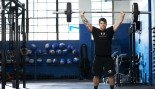 Muscle-up With This Brutal CrossFit Workout thumbnail