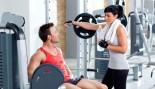 Gym Flirting 101 thumbnail