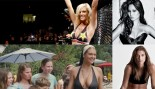 The 11 Hottest New Women of 2011 thumbnail