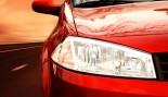 How to Lift a Car   thumbnail
