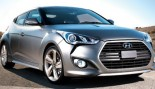 Auto Review: The Veloster Turbo from Hyundai  thumbnail