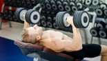 Master Your 10-Rep Max thumbnail