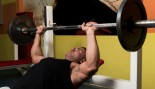 Get Crushed: Bench Press Death thumbnail