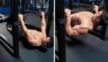 Blast Your Back with the Inverted Row thumbnail