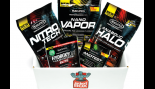 The Reviews on Rock Hard Supplements Are In! thumbnail