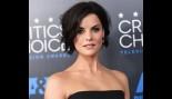 Meet NBC's badass beauty: Jaimie Alexander thumbnail