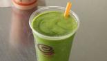 jamba juice green juice thumbnail