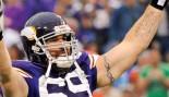 Jared Allen's NFL Old School Training thumbnail