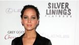 Jennifer Lawrence: Most Desirable Woman of 2013  thumbnail