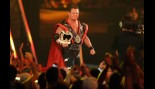 Video of Jerry 'The King' Lawler's Collapse Emerges  thumbnail