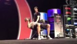 Olympia 2012 Live Video Feed thumbnail