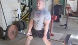 Check out Jimmy Kolb's Amazing Feat of Fitness thumbnail