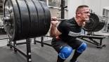John Cena: Power + Technique = Unstoppable thumbnail