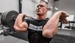 10 Interesting Facts on WWE Superstar John Cena thumbnail