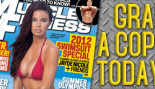 A Sneak Peek Inside the Cover Story of Muscle & Fitness' July Issue thumbnail