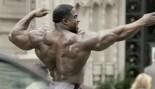 Best Commercials Featuring Bodybuilders thumbnail