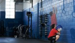 Raise Your Game with this CrossFit WOD thumbnail