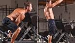 Kettlebell Swings for Greater Muscle Gain thumbnail