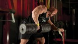 Go Extra Heavy with Kroc Rows thumbnail