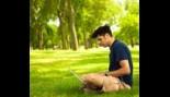 Wi-Fi Laptops Potentially Hazardous to Sperm thumbnail