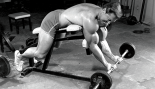 Get Larry Scott's Mr. Olympia Arms thumbnail