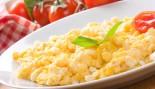 Diet 911: Battling Weight Loss Plateaus thumbnail
