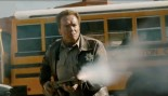 Arnold Schwarzenegger in the Trailer for 'The Last Stand' thumbnail