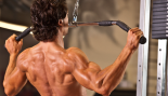 A Better Back Workout thumbnail