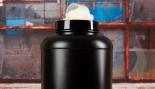Lean muscle workout supplements thumbnail