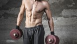 4 Supplements to Help You Keep Muscle During Cutting Season thumbnail