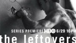 Five Things You Need to Know About HBO's 'The Leftovers' thumbnail