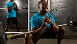 5 Best Leg Exercises You're Not Doing thumbnail