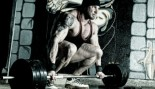Leg Overload Workout thumbnail