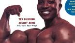 Classic Muscle: Leroy Colbert thumbnail