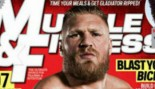 Dana White Says Brock Lesnar is Done With UFC thumbnail