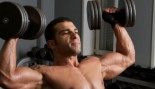 The Lift Doctor: Mass Gain & Compound Exercises thumbnail