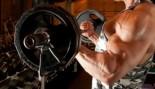The Lift Doctor: Split Routines & Deadlift Rep Ranges thumbnail
