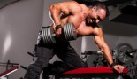 The Lift Doctor: Leg Training Plateaus and Overtraining  thumbnail
