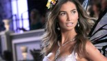 Get Intimate With Victoria's Secret Model Lily Aldridge thumbnail